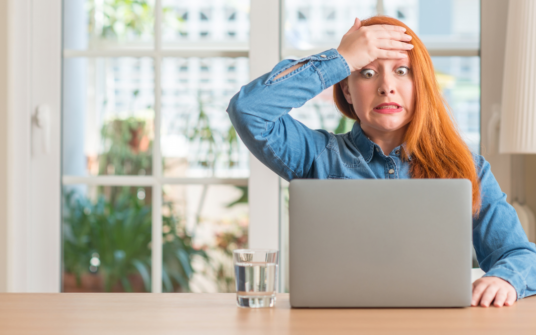 Are you making these common tender mistakes?