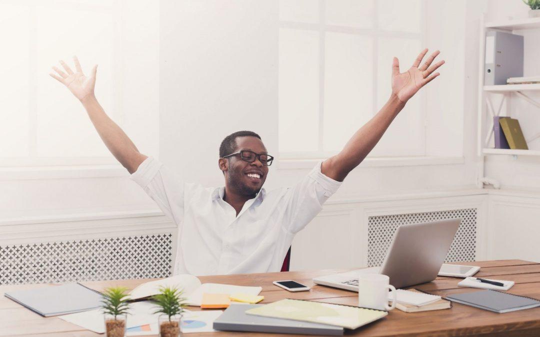 How to Write Great Funding Bids