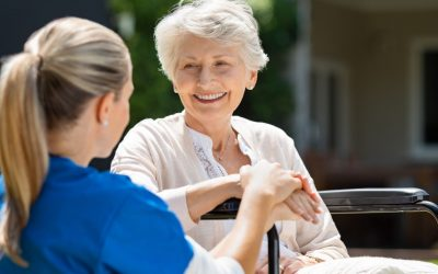Winning Health & Social Care Tenders with Your CQC Report