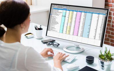 How to Write a Bid Compliance Matrix